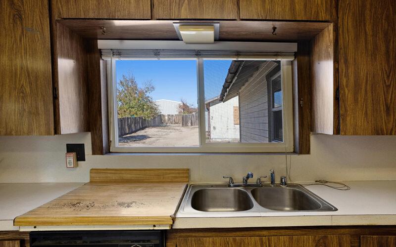 2060 Magnolia Avenue, Petaluma
